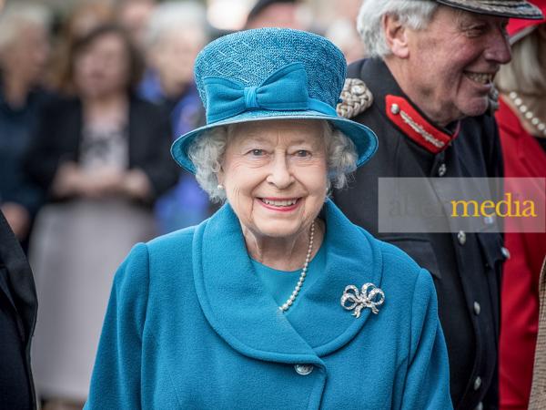 20160927 Queen Ballater 003 500px 080