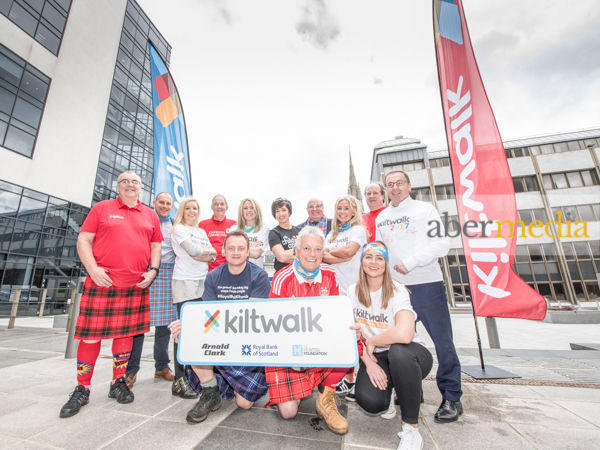 20170420 KILTWALK ABDN LAUNCH 007 500px 136